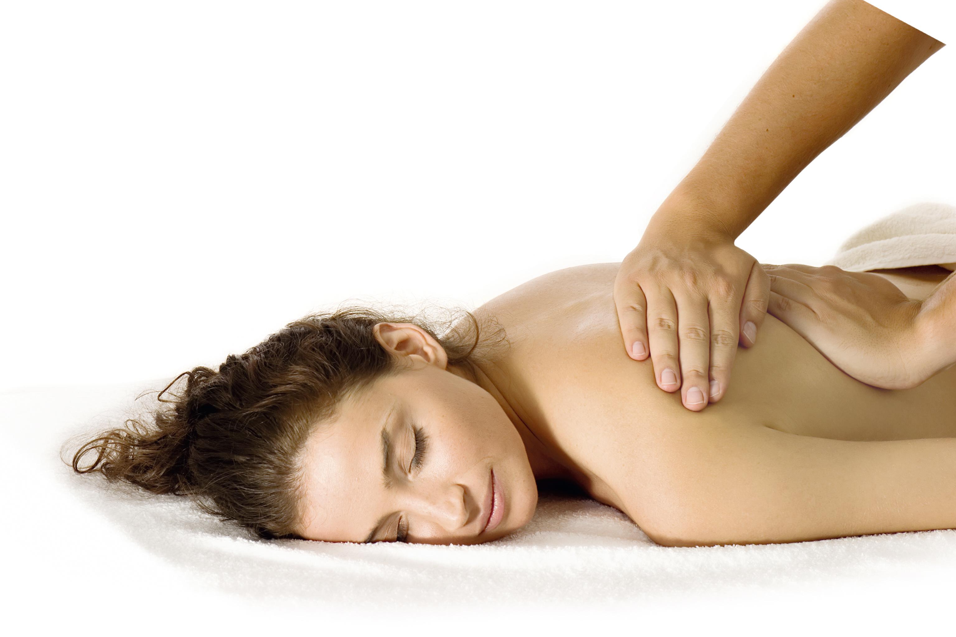 Симферополь тайский масаж 14 фотография